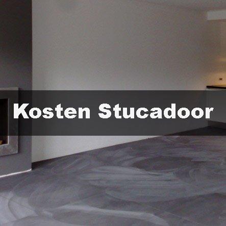 Stukadoorinfo nummer 1 informatie site over stucwerk for Goedkope stukadoor