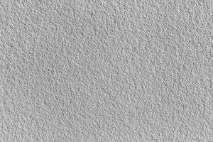 Spackspuiten een goedkope soort stucwerk met vele for Goedkope stukadoor
